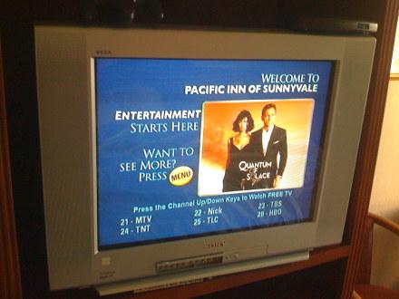 lodgenet hotel movie promo code