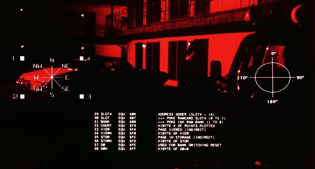 1984 is pdf code 800