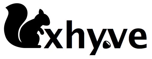 xhyve – Lightweight Virtualization on OS X Based on bhyve