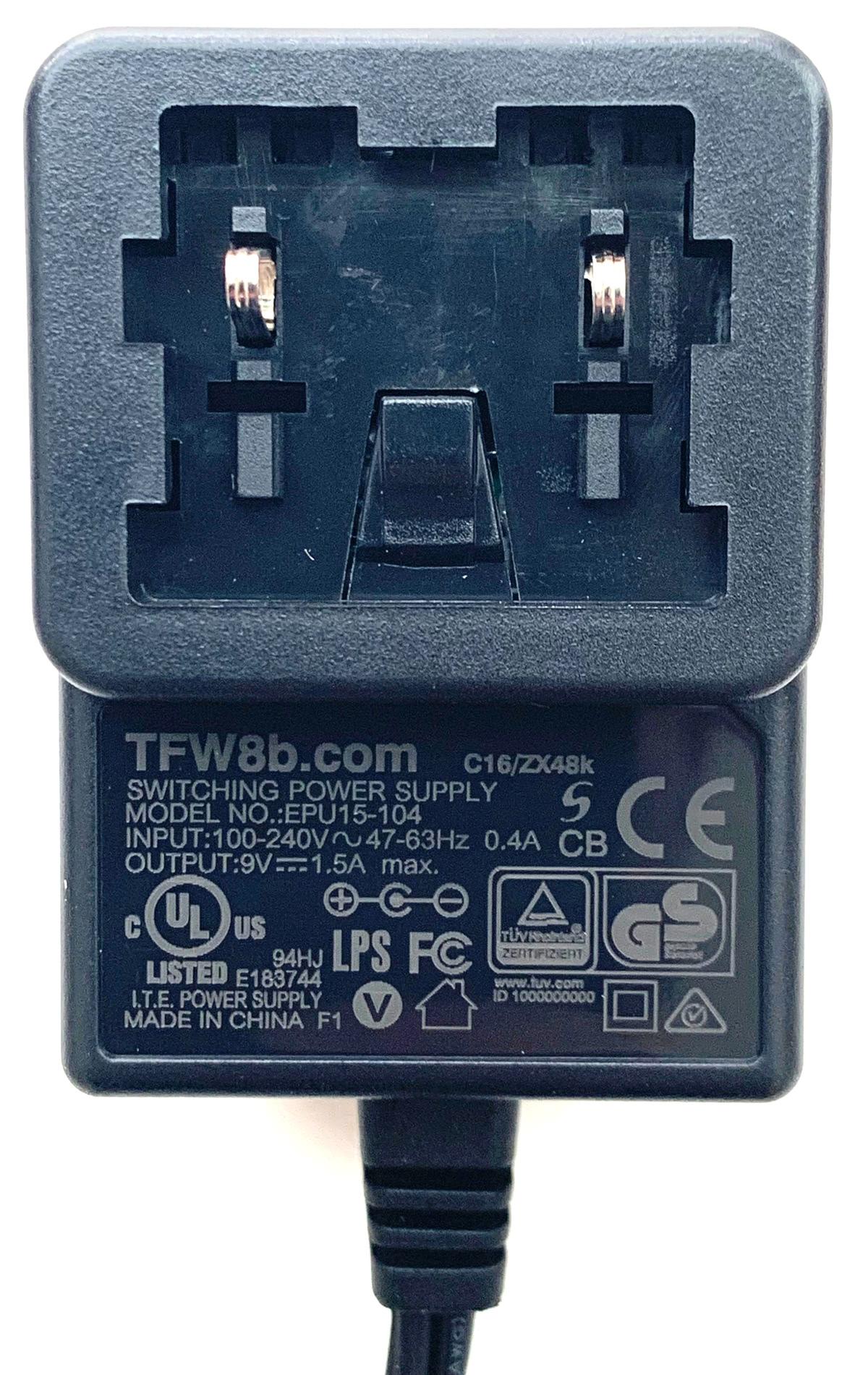 E5C0 Durable Universal Pc Audio Adapter External Sound Card USB Sound Card